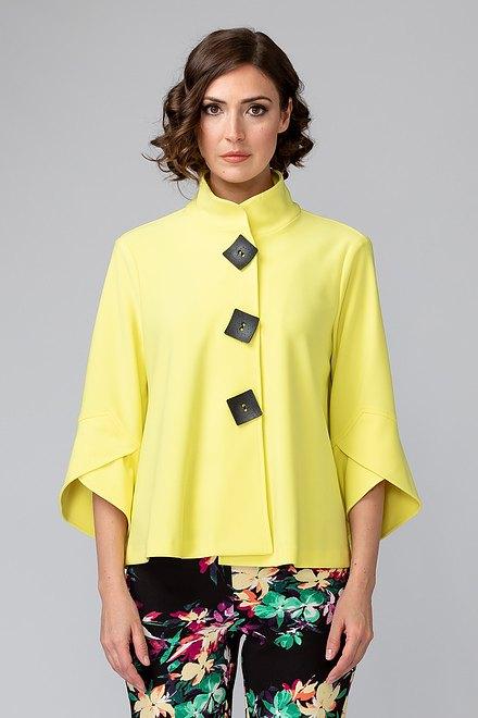 Joseph Ribkoff ZEST Jackets Style 193198
