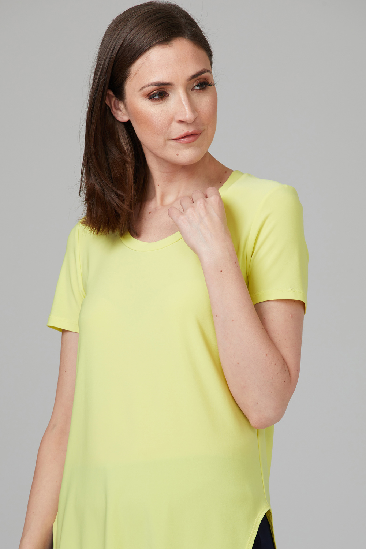 Joseph Ribkoff Tee-shirts et camisoles Zeste Style 183220