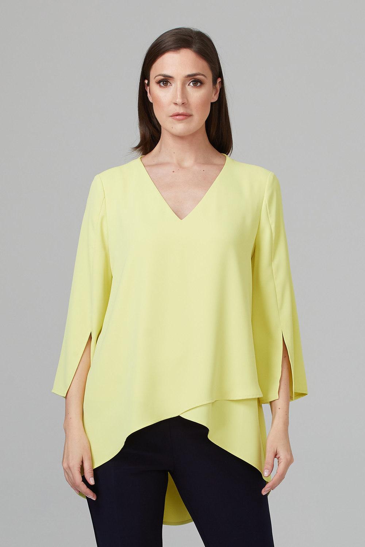 Joseph Ribkoff Chemises et blouses Zeste Style 201085