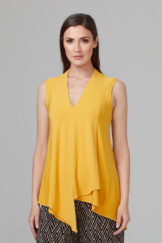 Joseph Ribkoff GOLDEN SUN Tunics Style 161060