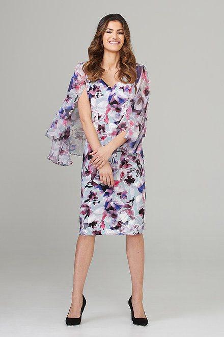 Joseph Ribkoff Robes Multi Style 202019