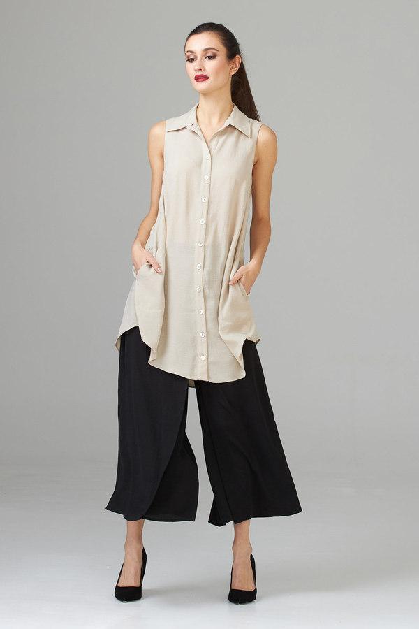 Joseph Ribkoff Pantalons Noir Style 202098