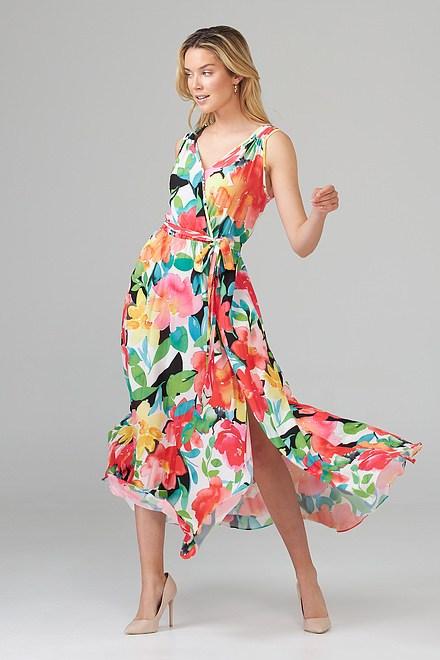 Joseph Ribkoff Dress Style 202120