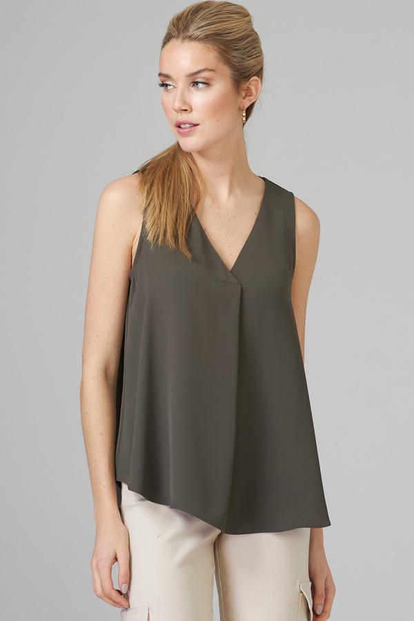 Joseph Ribkoff Tee-shirts et camisoles Avocat Style 202134