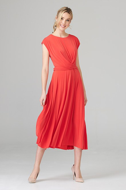 Joseph Ribkoff PAPAYA Dresses Style 202233