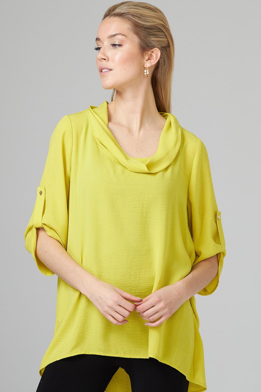 Joseph Ribkoff Limeade Tunics Style 202320