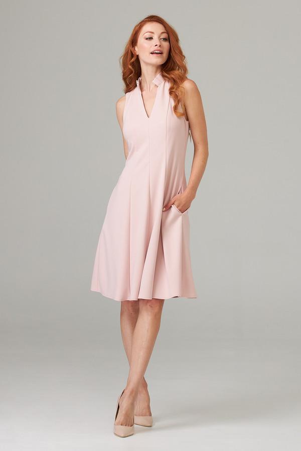 Joseph Ribkoff Robes Rose Style 202334