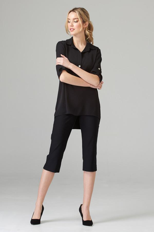 Joseph Ribkoff Pantalons Noir Style 202350