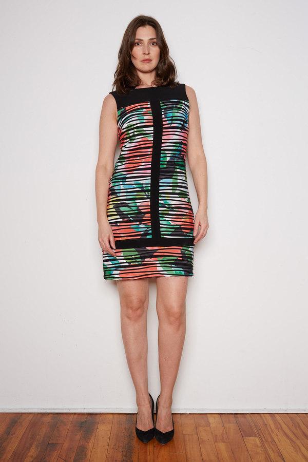 Joseph Ribkoff Robes Multi Style 202361