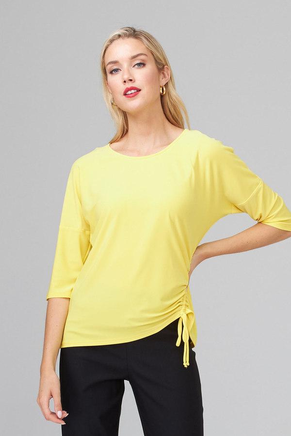 Joseph Ribkoff Tee-shirts et camisoles Rayon de soleil 171 Style 202378