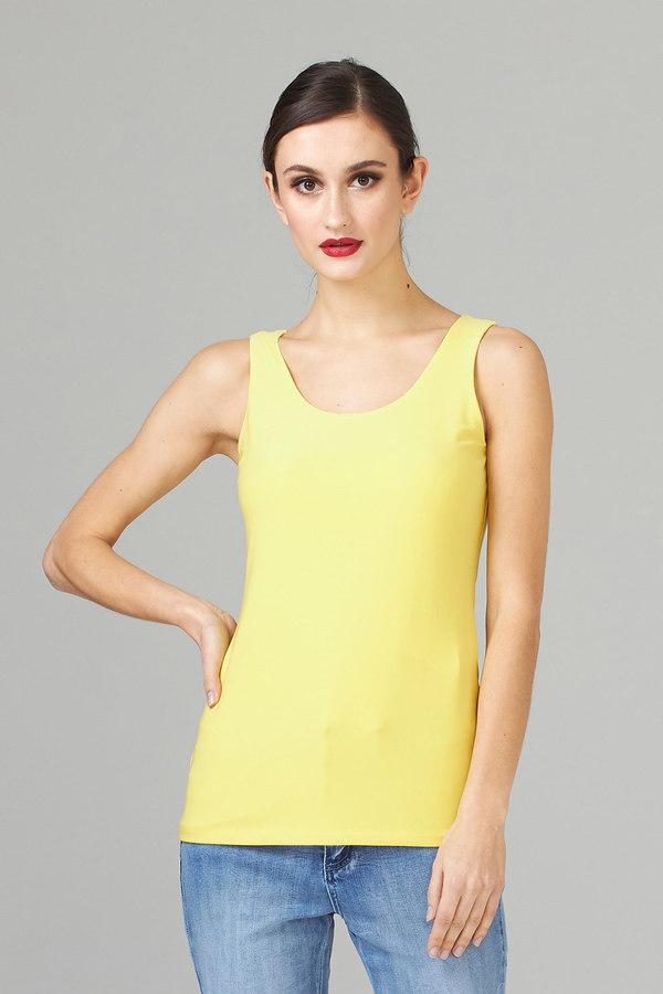 Joseph Ribkoff Tee-shirts et camisoles Rayon de soleil 171 Style 202386