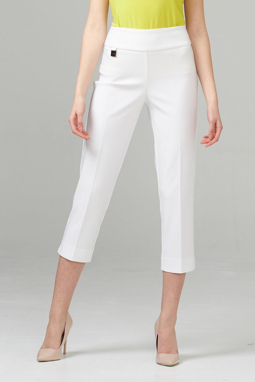 Joseph Ribkoff Vanilla 30 Pants Style 202441