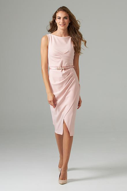 Joseph Ribkoff Robes Rose Style 202448