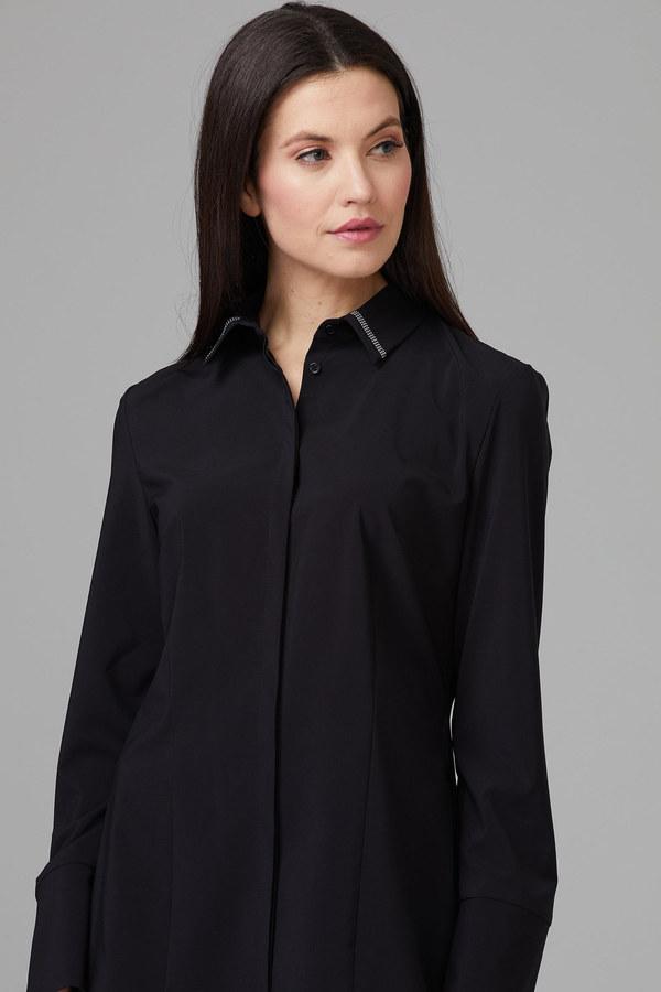 Joseph Ribkoff Chemises et blouses Noir Style 201159