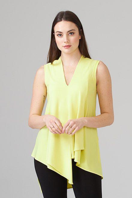 Joseph Ribkoff ZEST Tunics Style 161060
