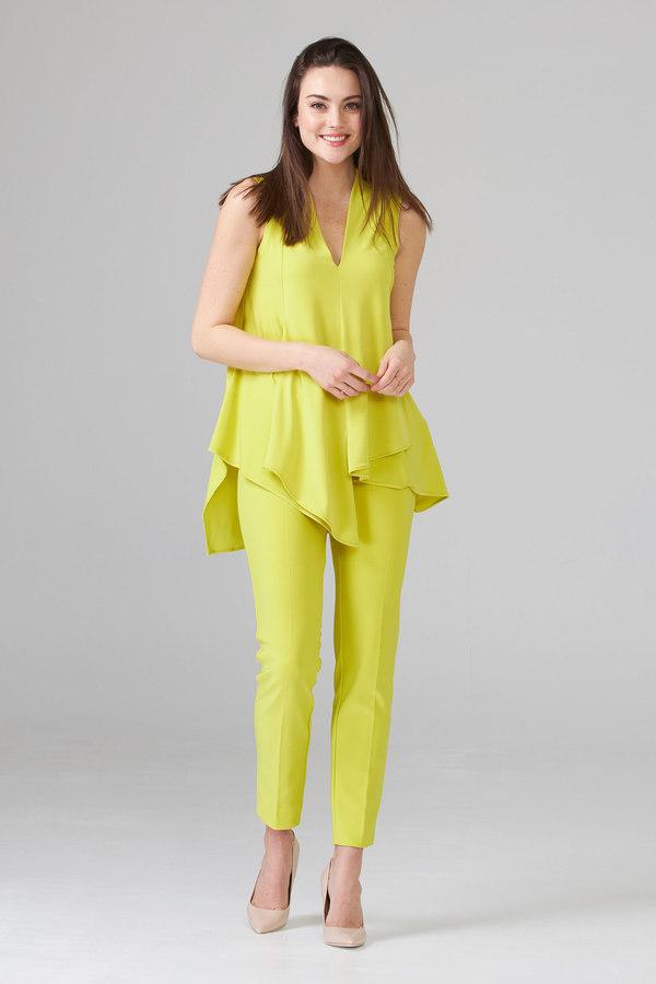 Joseph Ribkoff Pantalons Limeade Style 144092