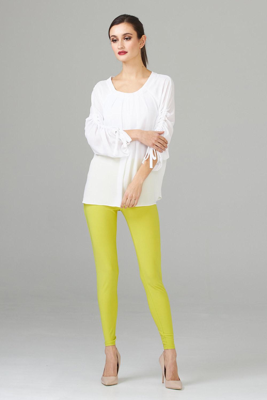 Joseph Ribkoff Leggings Limonade Style 163096