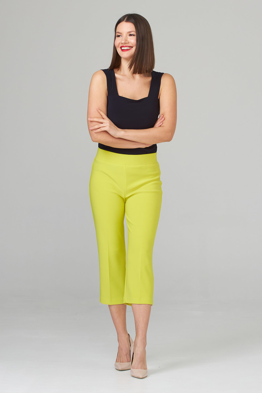 Joseph Ribkoff Pantalons Limonade Style C143105