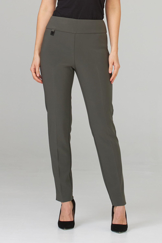 Joseph Ribkoff Pantalons Avocat 183 Style 144092