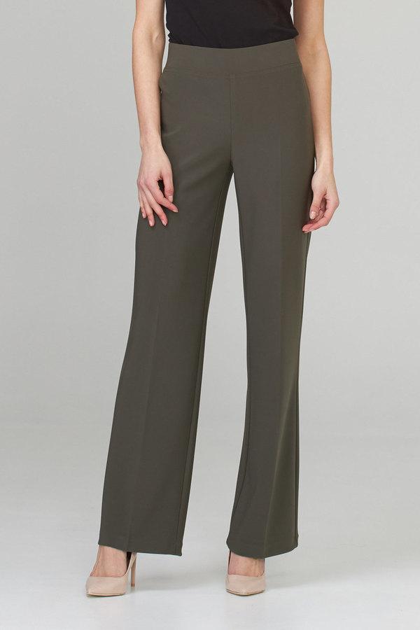 Joseph Ribkoff Pantalons Avocat Style 153088