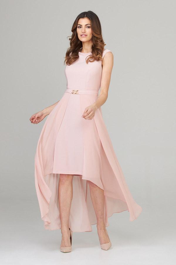 Joseph Ribkoff Robes Rose Style 202159