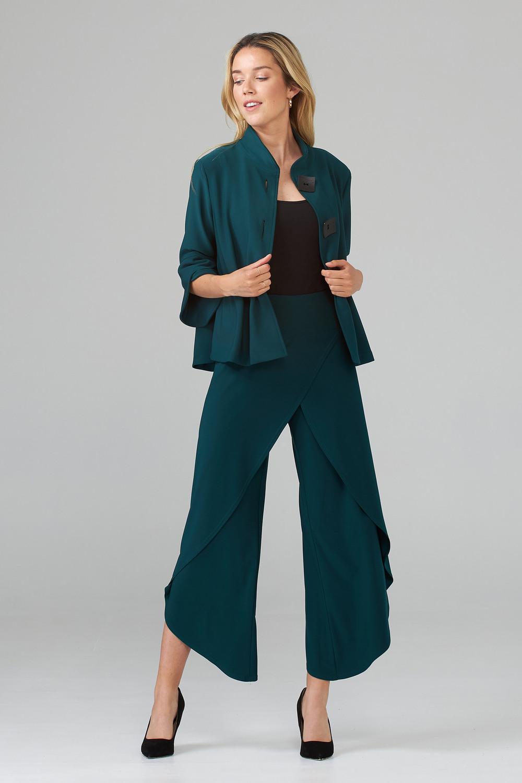 Joseph Ribkoff Pantalons Pin Style 30068