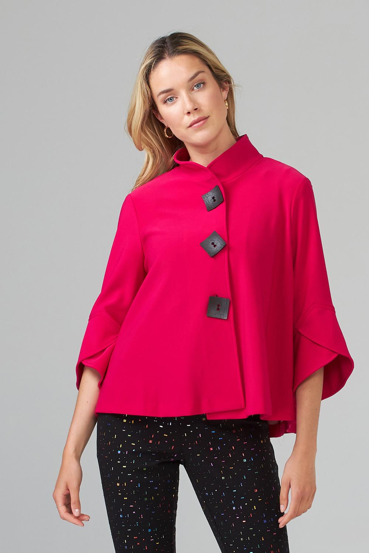 Joseph Ribkoff Peony Jackets Style 193198