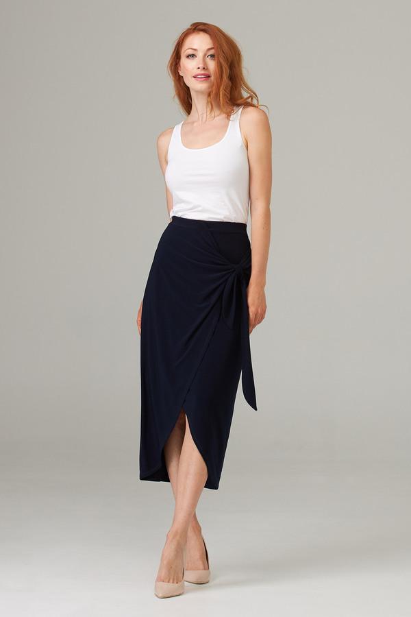 Joseph Ribkoff Midnight Blue Skirts Style 203176