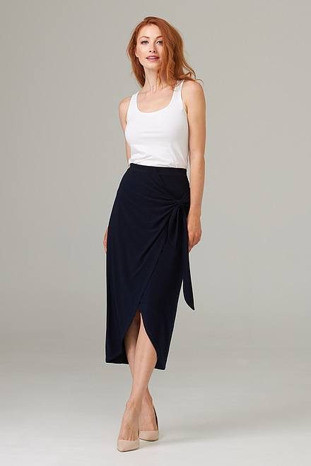 Joseph Ribkoff jupe style 203176