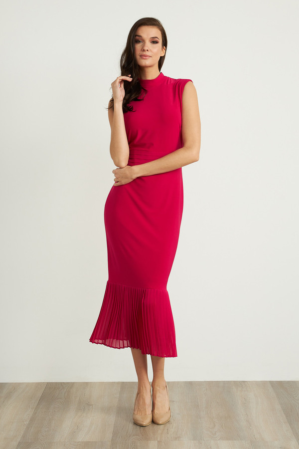 Joseph Ribkoff Peony Dresses Style 203250