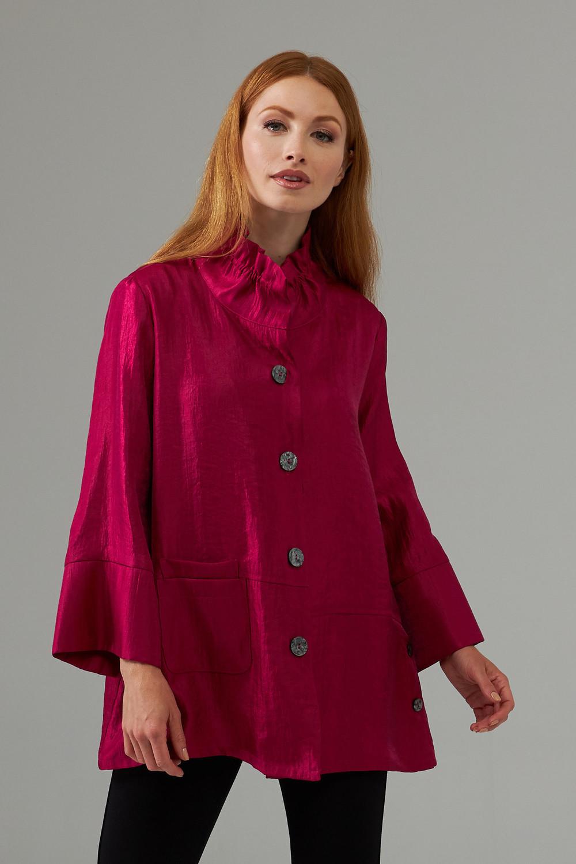 Joseph Ribkoff Peony Jackets Style 203272