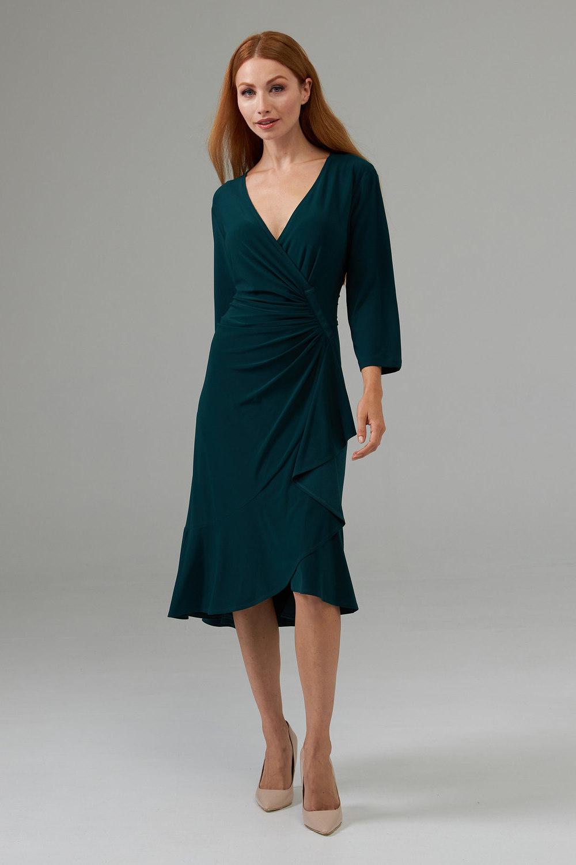 Joseph Ribkoff Robes Pin Style 203276