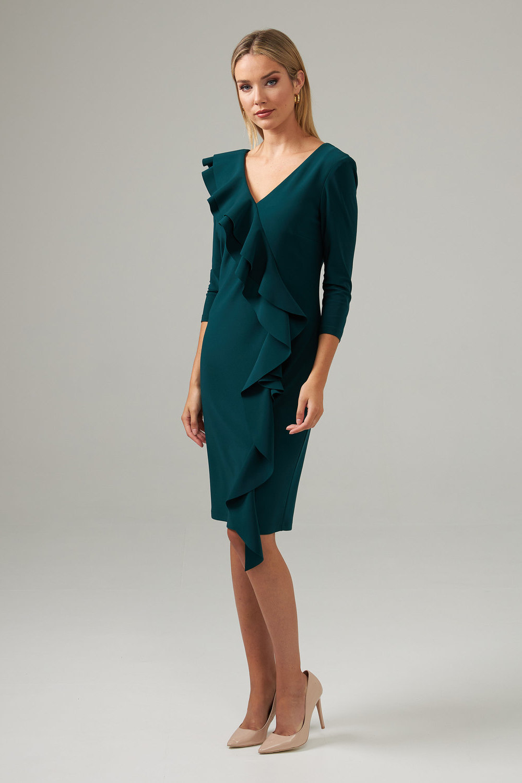 Joseph Ribkoff Robes Pin Style 203336