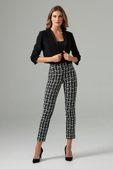 Joseph Ribkoff pantalon style 203520