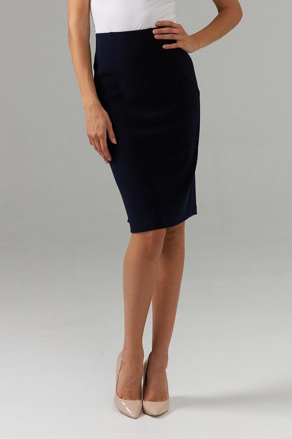 Joseph Ribkoff Midnight Blue Skirts Style 203524
