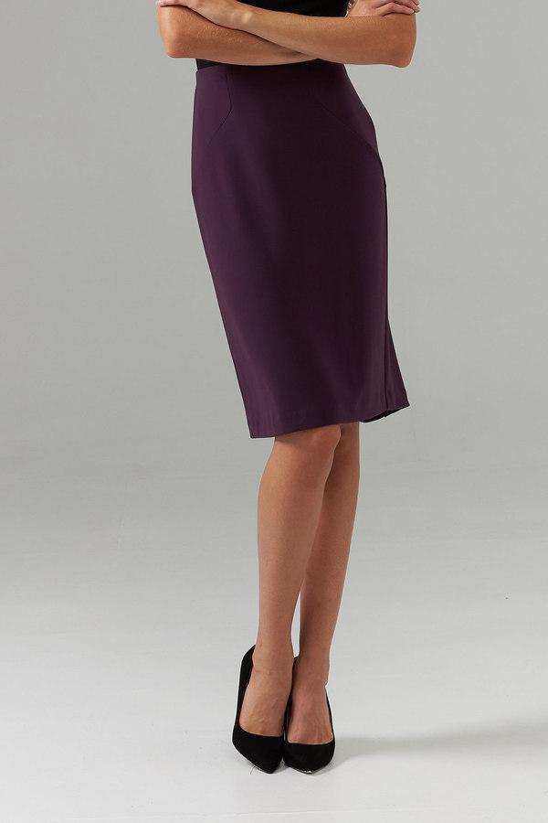 Joseph Ribkoff Amethyst Skirts Style 203524
