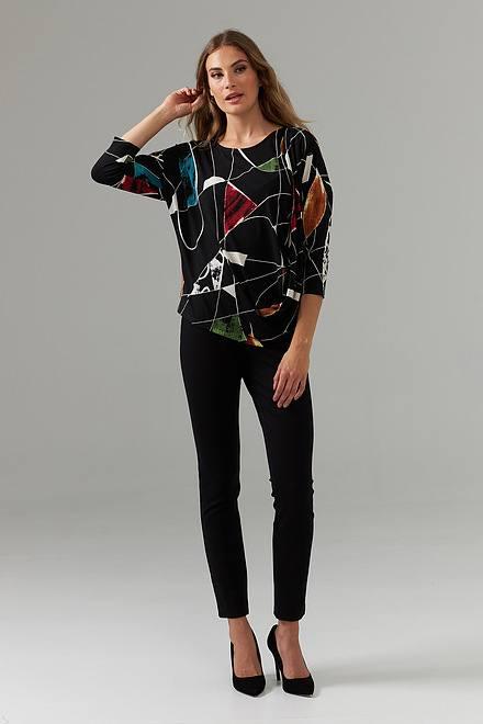 Joseph Ribkoff Pantalon style 203575