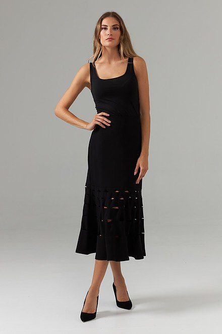 Joseph Ribkoff jupe style 203580
