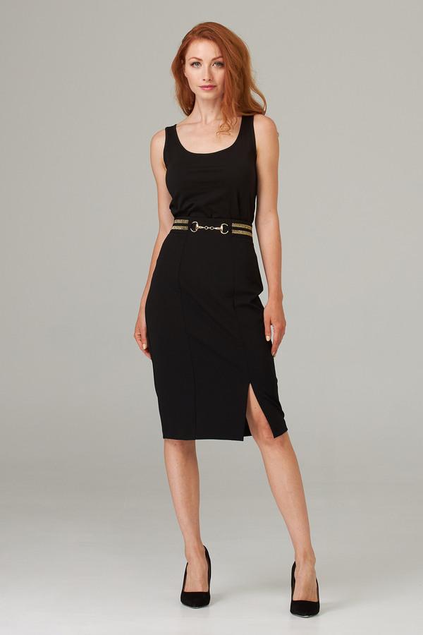 Joseph Ribkoff Black Skirts Style 203619