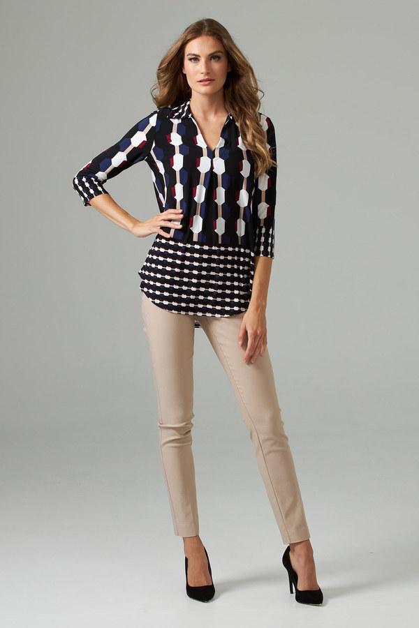 Joseph Ribkoff Pantalons Sable Style 203669