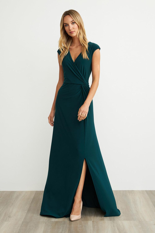 Joseph Ribkoff Robes Pin Style 203195