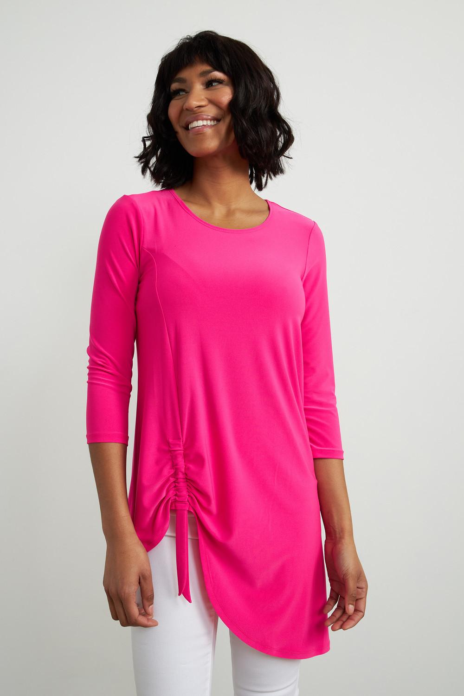 Joseph Ribkoff Azalea Tunics Style 211052