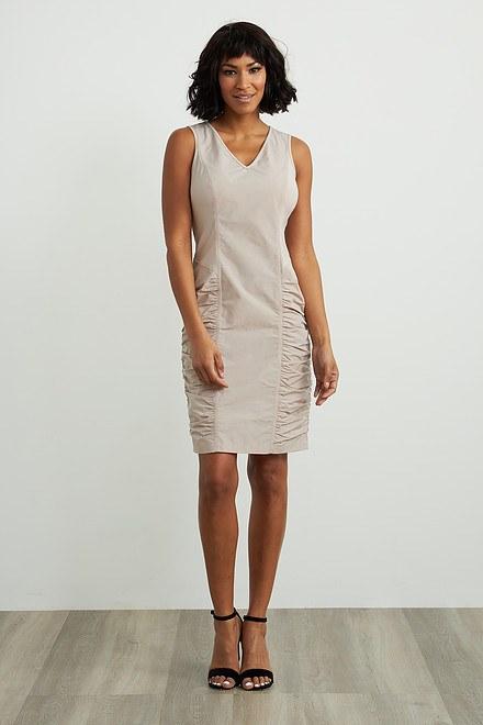 Joseph Ribkoff Robes Sable Style 211114