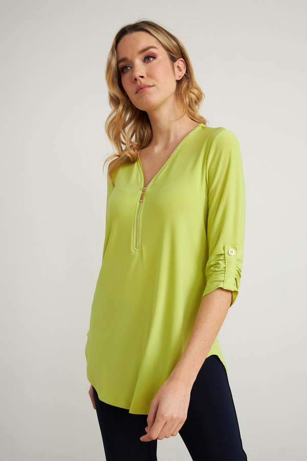 Joseph Ribkoff Limelight Tunics Style 211115