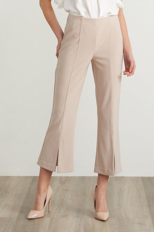 Joseph Ribkoff Pantalons Sable Style 211151