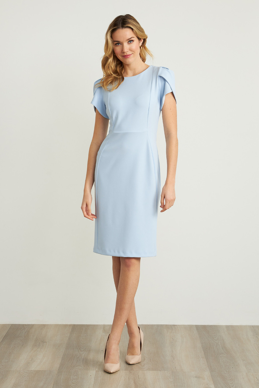 Joseph Ribkoff Moonlight Dresses Style 211154
