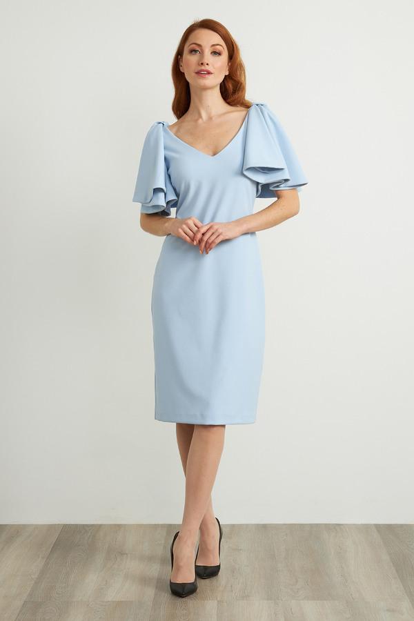 Joseph Ribkoff Moonlight Dresses Style 211224