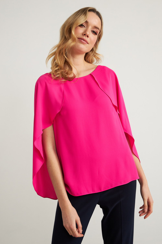 Joseph Ribkoff Chemises et blouses Azalea Style 211232