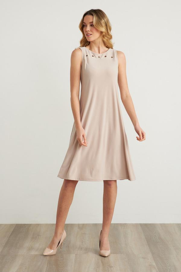 Joseph Ribkoff Robes Sable Style 211244