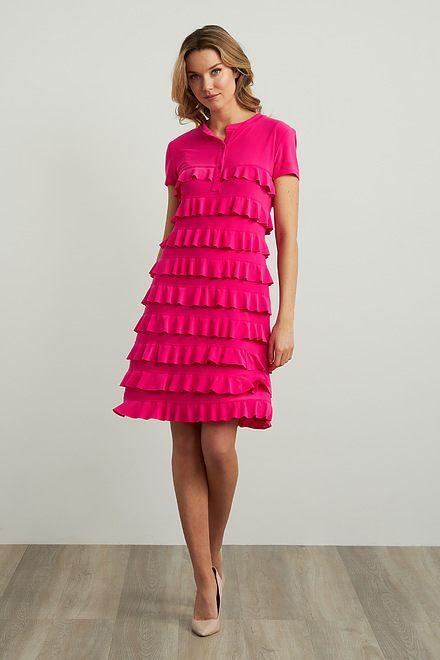 Joseph Ribkoff Robes Azalea Style 211350